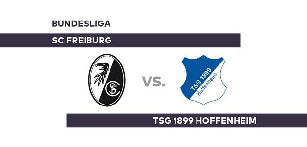 SC-Freiburg-TSG-