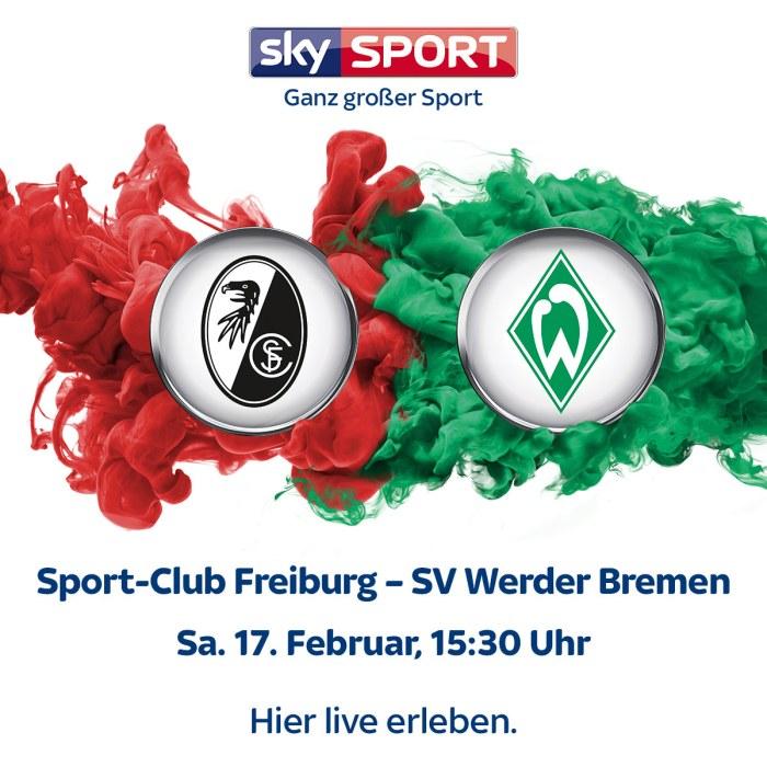 Sky_Facebook_Posting_Freiburg-Bremen_17-18