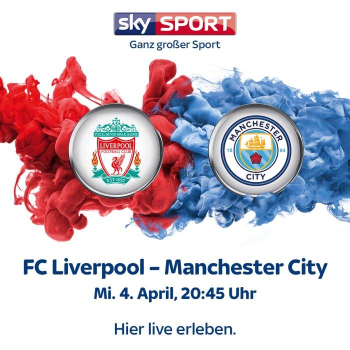 Sky_Facebook_Posting_Liverpool_Manchester_17-18